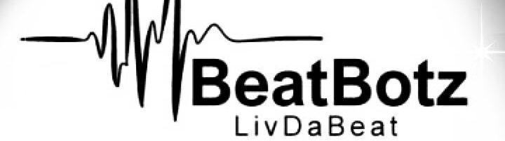 BeatBotz.com